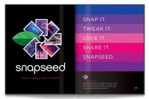SNAPSEED-300x200.jpg