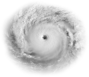 CSC Hurricane Response.png