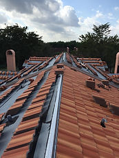 TILE ROOF REPLACEMENT BOCA ROTON