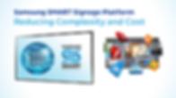 Samsung_Digital_Signage.png