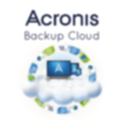 Acronis_backup_cloud.jpg