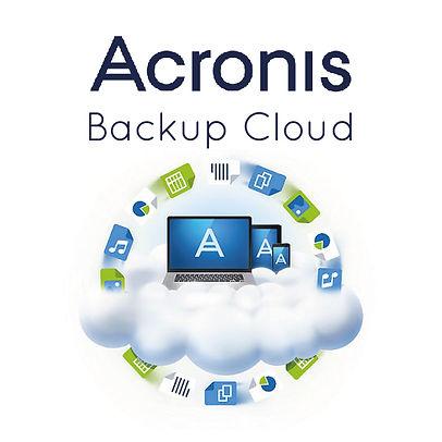 Acronis_backup_cloud.jpg