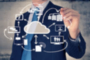 image.cloud-technology (1).jpg