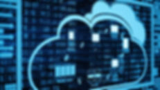 Virtualization Solutions for Business Fort Lauderdale