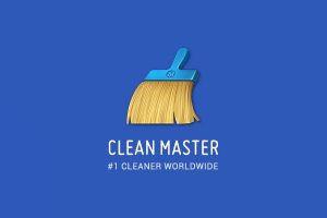 Clean-Master-300x200.jpg