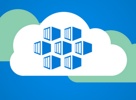 New Exciting Features And Updates For Microsoft Azure