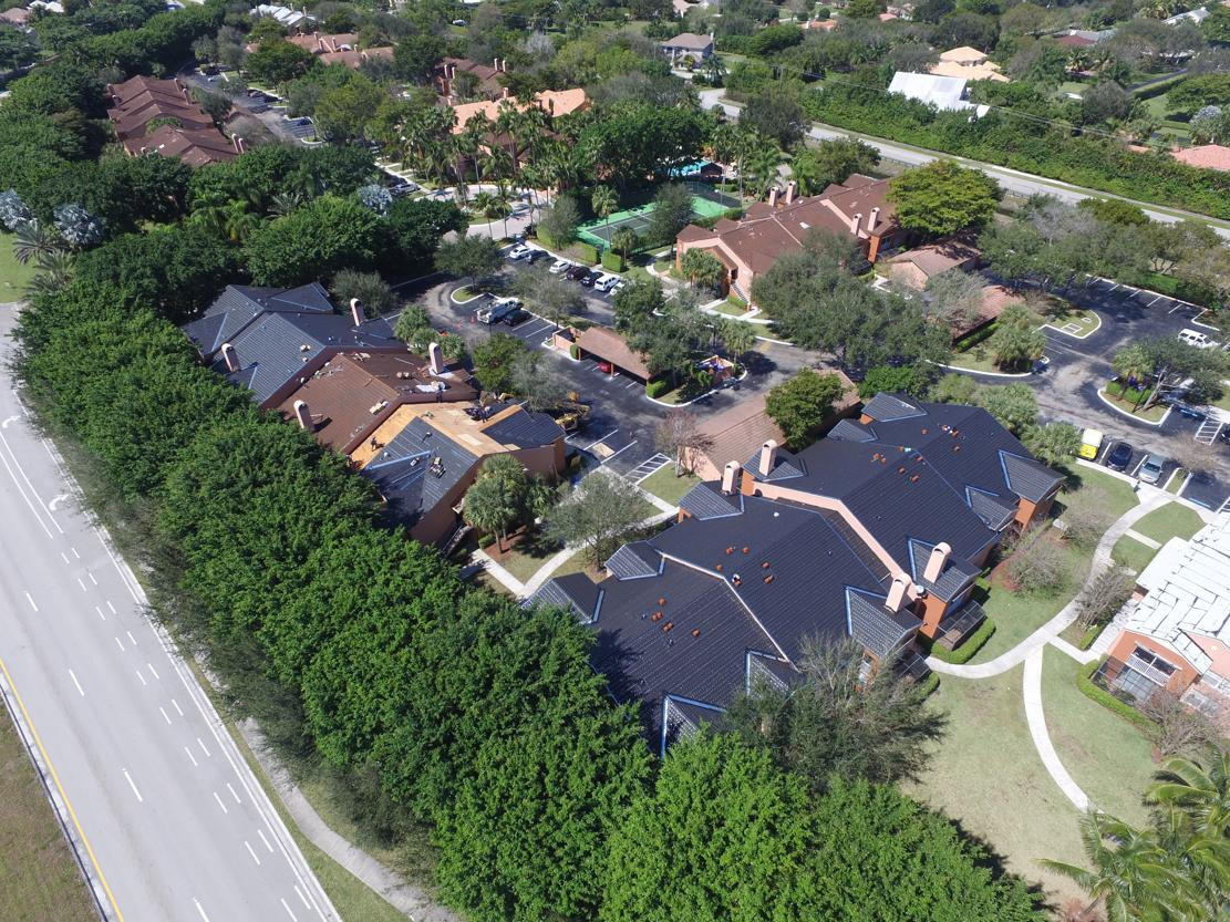 ROOFING CONTRACTORS PALM BEACH FLORIDA