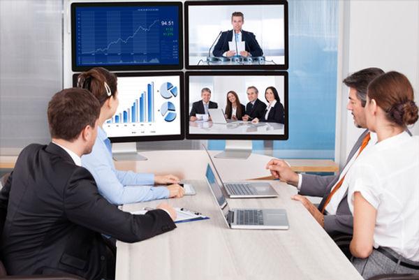 meetings-small.jpg