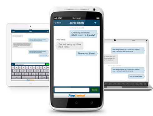 RingCentral-SMS.jpg