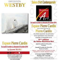 INVIT-WESTBY-BUSINESSART-2014-RV°-2