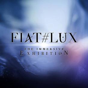 Chantal Westby - Fiat#Lux