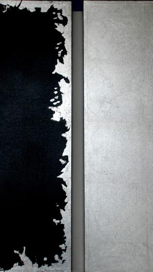 '' Noir lumière''
