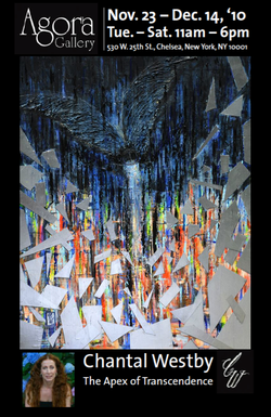 Capture d'écran 2014-06-11 à 9.36.56 PM