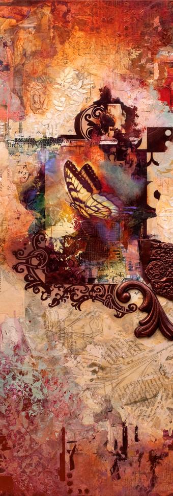 Creative Spirit WithinLisaLCyr2020web.jpg