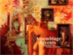 AssemplabeAccentsCYRweb.jpg