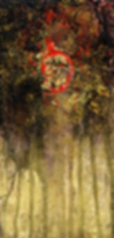 AwakeningLisaLCyr2020web.jpg