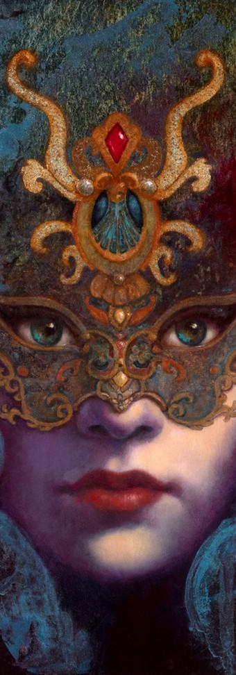 TransformationLisaLCyr2020web_edited.jpg