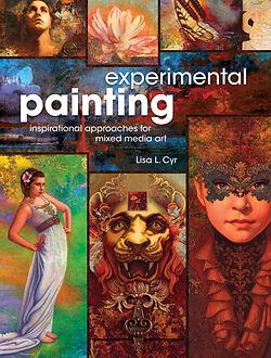 ExperimentalPaintingbyLisaLCyr_edited.jp