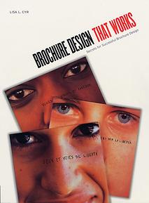 BrochureDesignThatWorksCYR.tif