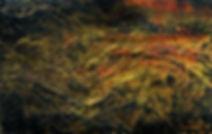 METAMORPHOSIS_LisaLCyr2020web.jpg