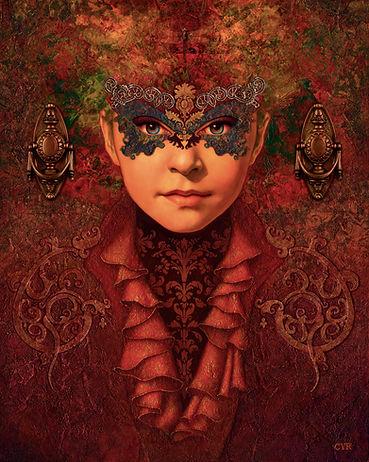 MichaelaniaLisaLCyr2020web.jpg