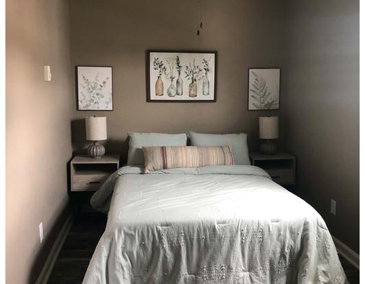 Bedroom- East.jpg