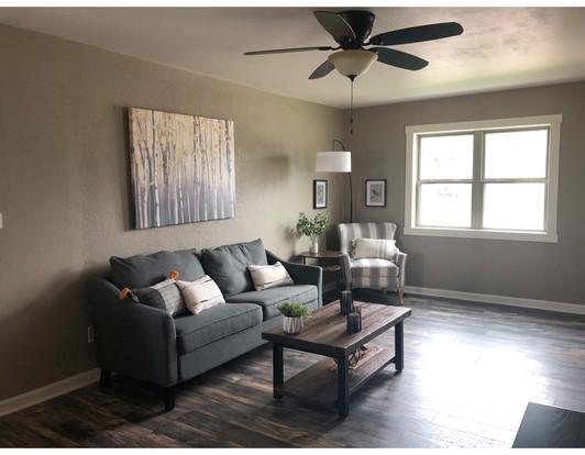 Living Room- Southeast_edited.jpg