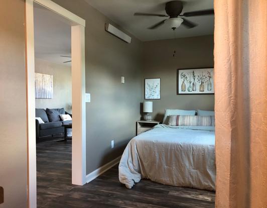 237 3rd Bedroom- 1a.jpg