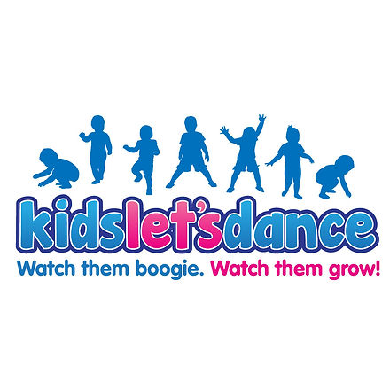 Sqaure Kids-Lets-Dance-logo.jpg