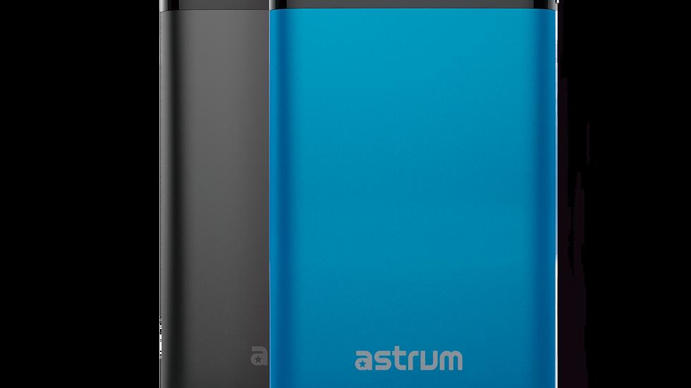 Astrum PB540 6,000 mAh