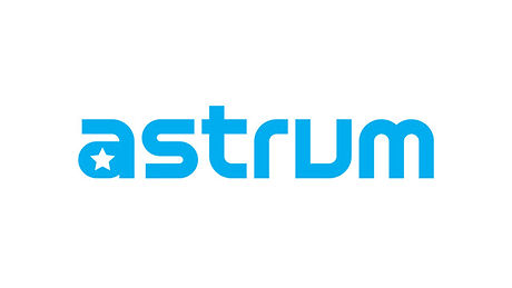 Download-Astrum-USB-Drivers.jpg