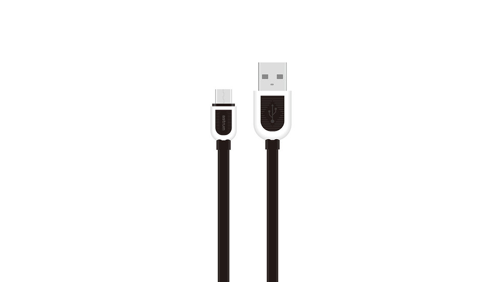 Astrum Micro USB Cable UD360