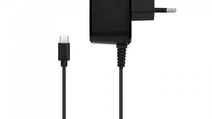 Astrum Wall Charger CH190
