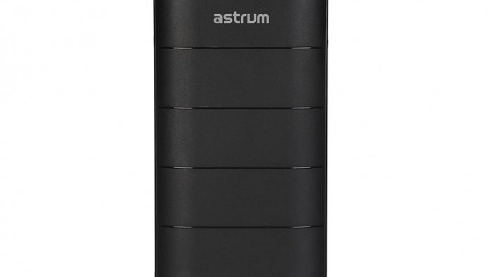 Astrum PB130 12,000 mAh