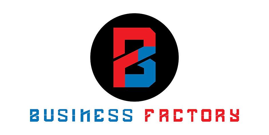 BF final logo new 2-01 islam.jpg
