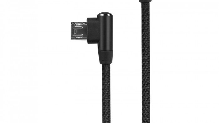 Astrum Micro USB Cable UD350