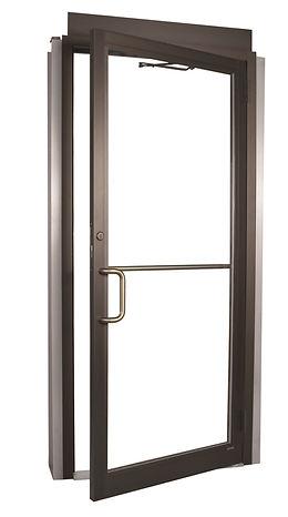 glass_door_large (1).jpg