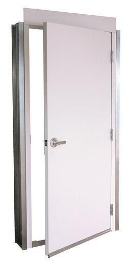 steel_door_large (2).jpg