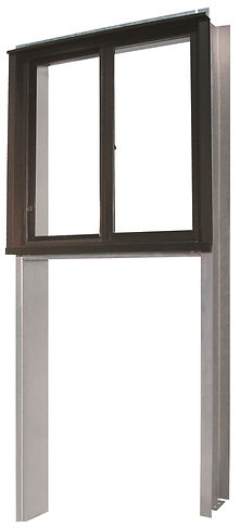 window_large (2).jpg