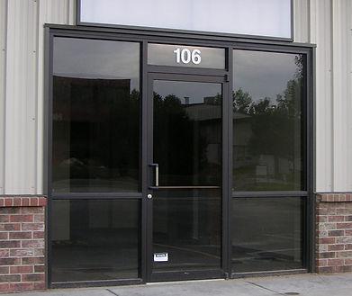 single-glass-storefront-door-lisaasmith.