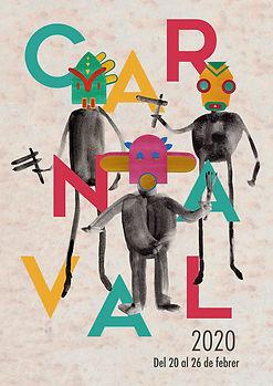 cartell-Carnaval2020-web.jpg