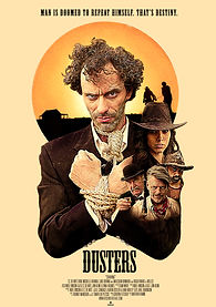Dusters_Official Poster.jpg