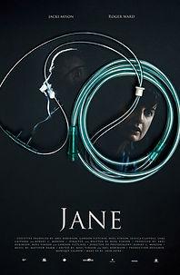 Jane Poster B.JPG