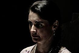 Jacki Mison Actress The malicious Film