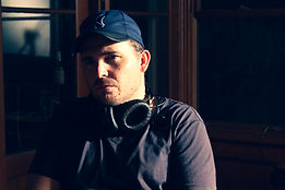 Sam White The Malicious Film Actor Producer