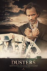 Dusters_Poster 2.jpg