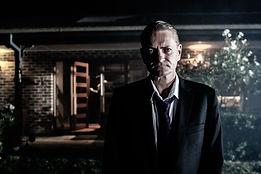 Matthew R. Grego Actor The Malicious Film