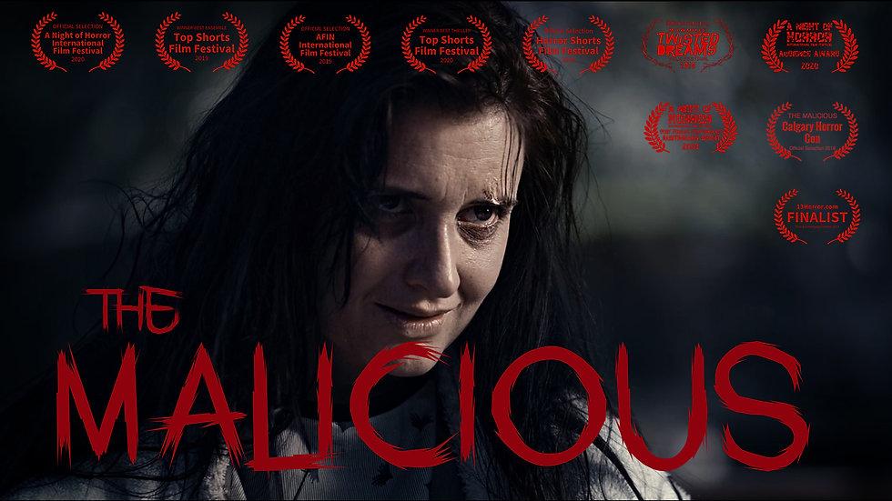 The Malicious Film.jpg