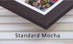 Standard Mocha Label.jpg