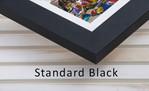 Standard black Lable.jpg